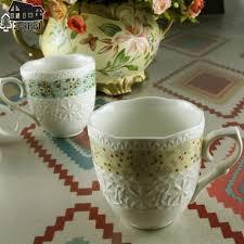 Office Coffee Mugs Online Get Cheap Holiday Coffee Mugs Aliexpress Com Alibaba Group