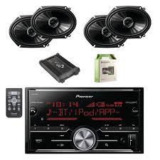 pioneer car stereo wiring diagram deh p3100 ewiring