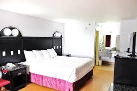 Comfort Inn Ft Walton Beach Fairway Inn Fort Walton Beach Fl Booking Com