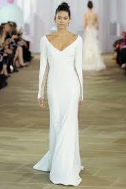 sleeve wedding dress bridal gowns sleeve wedding dresses for brides inside weddings