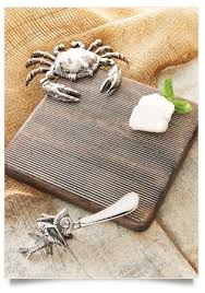 mud pie cutting boards 15 best mud pie coastal images on mud pie cakes and crabs
