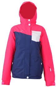 on sale womens ski jackets ski jacket skiing coats