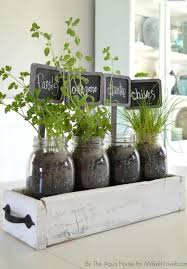 kitchen window shelf ideas 43 kitchen window shelf ideas diy 20 ideas of window herb garden