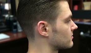 fashioned hair old fashioned which means traditional guys hair styles medium