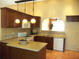 home kitchen furniture furniture simple color home kitchen furniture design nila homes
