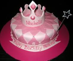 harshi u0027s cakes u0026 bakes little princess crown