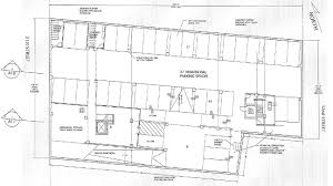 Manufacturing Floor Plan by Long Island City U0027s Latest Residential Manufacturing Complex
