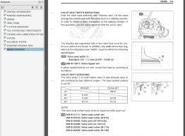 2005 2006 suzuki lt a700x king quad service manual myatvmanual com