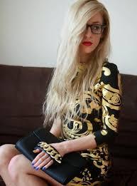 bandage hair shaped pattern baldness 20 best bandage bikini images on pinterest bandage dresses