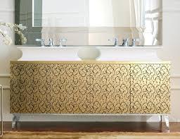 images of modern bathrooms modern bathroom accessories bathrooms design modern bathroom