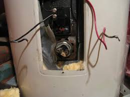 how to troubleshoot electric water heater ways to use this page 1