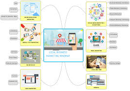 Maps For Business Cards Growing Businesses With Social Media Lightning Fast Buy Website