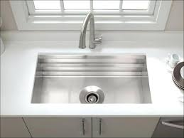 kohler smart divide undermount sink stainless kohler undermount kitchen sink lifestyle lifestyle additional links