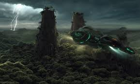 1063 spaceship hd wallpapers backgrounds wallpaper abyss