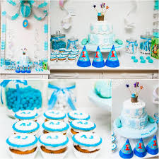 baby boy birthday themes birthday party decoration ideas for baby boy image inspiration of