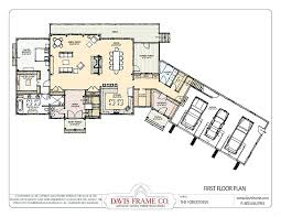 a frame plans free timber frame home plans timber frame house plans free iamfiss com