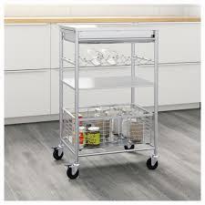 kitchen island cart ikea rolling kitchen island cart ikea lovely grundtal kitchen cart ikea