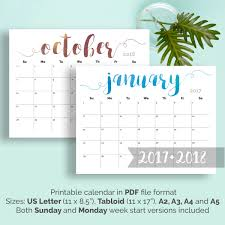 Wall Calendar Organizer System Decorative Desk Blotter Calendars Best Home Furniture Decoration