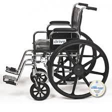 Drive Wheel Chair Sentra Ec Bariatric Wheelchair 1800wheelchair Com