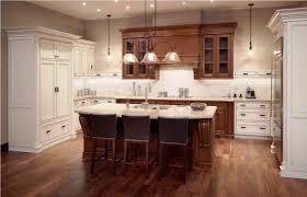 Custom Kitchen Design Thorcraft Custom Kitchens Design Ideas U2014 Indoor Outdoor Homes