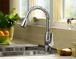 Water Softener Faucet Best Water Softener Systems In 2017 Reviews And Comparisons