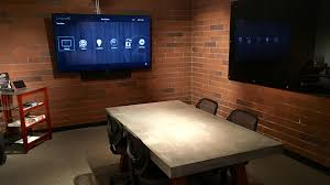 the perfect meeting room for your business