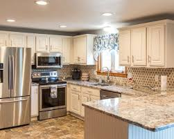 what is the best color for granite countertops most popular granite countertop colors updated kitchen