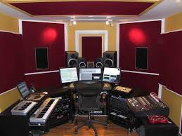 Home Music Studio Ideas by Google Image Result For Http Www Kismetaudio Com Media
