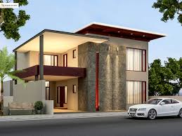 house with studio outer design for modern house with concept photo home mariapngt