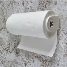 online get cheap kitchen roll holder tissue aliexpress com