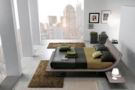 bedroom simple and beautiful bedroom design in 2017 bedroom bedroom contemporary bedroom with a view presotto aqua bedroom ideas tumblr bedroom design tool ipad
