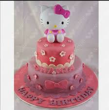 birthday cake delivery best cake delivery in bangalore winni celebrate relations