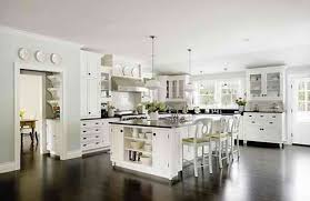 Kitchen Design Pictures White Cabinets White Kitchen Cabinets Kitchen Design Ideas Kitchen Remodeling