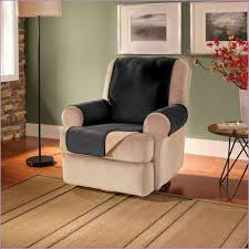 furniture magnificent furniture slipcovers for couches 3 cushion