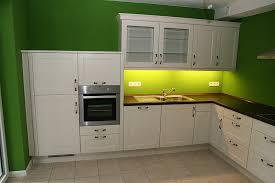 weiße küche wandfarbe welche wandfarbe zu weisser hochglanzküche forum einrichten