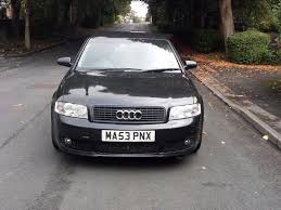 audi a4 1 9 tdi sports s line 6 speed manual remap to 170bhp