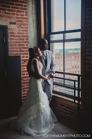 wedding photography st louis 63 best st louis wedding venues images on destination