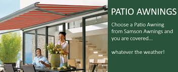 Awnings For Patio Patio Awnings For Home U0026 Garden Uk