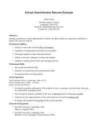 Sample Resume For Medical Representative by Pre Med Student Resume Best Free Resume Collection