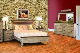 vintage drexel heritage bedroom furniture nurse resume