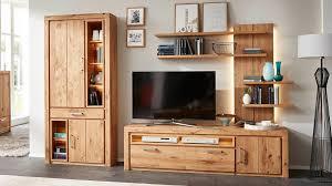 Wohnzimmerschrank Trends Möbel Bohn Crailsheim Möbel A Z Schränke Wohnwände