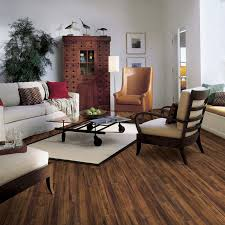floor exciting style of interior floor ideas with cozy cork