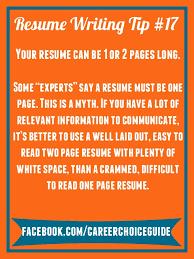 133 best cover letter u0026 resume examples images on pinterest best