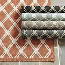 Indoor Outdoor Rug Runner Sources And Tips For Diy Stair Runners Shine Your Light