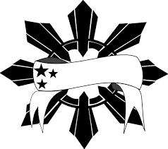 sun clip at clker com vector clip royalty