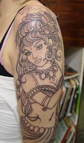 women s tattoo sleeve designs https www google com au blank html tattoo pinterest gypsy
