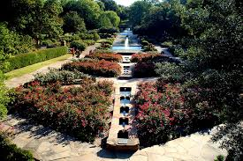 cheap wedding venues in dfw fw botanical gardens wedding surprising how cheap if only i