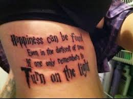 quotes for about tat ideas quote