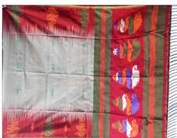 dhaka sarees ethnic jamdani sarees and silk sarees manufacturer papia