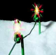 christmas light gutter hooks 8